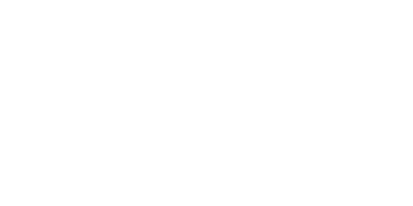 Texas Annuity Resource